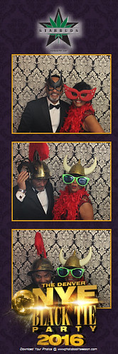 "NYE 2016 Photo Booth Strips • <a style=""font-size:0.8em;"" href=""http://www.flickr.com/photos/95348018@N07/24797003796/"" target=""_blank"">View on Flickr</a>"