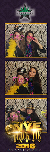 "NYE 2016 Photo Booth Strips • <a style=""font-size:0.8em;"" href=""http://www.flickr.com/photos/95348018@N07/24797005226/"" target=""_blank"">View on Flickr</a>"
