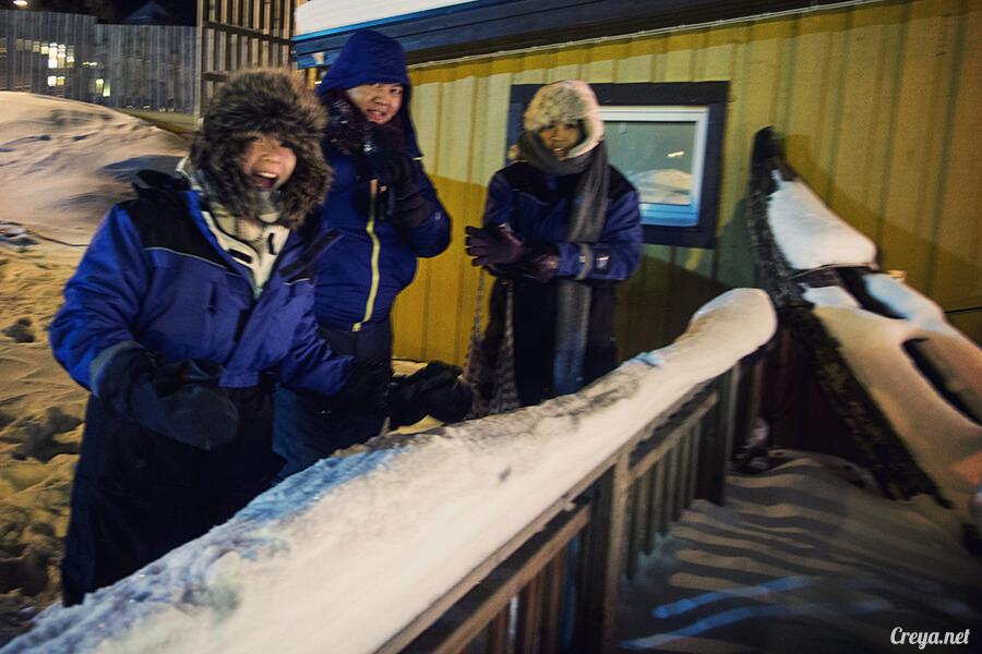 2016.02.18 ▐ 看我歐行腿 ▐ 再冷,也要到瑞典北極圈 Abisko 看三晚極光盛宴 16.jpg