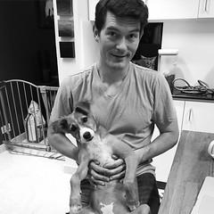 #dogdadlife