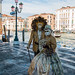 """2016_02_3-6_Carnaval_Venise-197 • <a style=""""font-size:0.8em;"""" href=""""http://www.flickr.com/photos/100070713@N08/24824043292/"""" target=""""_blank"""">View on Flickr</a>"""