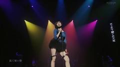 椎名林檎 画像81