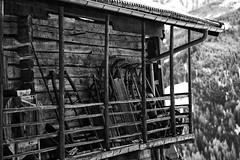 Taxhof - Schneeschmelze (Wolfgang.Grilz) Tags: salzburg sterreich kaprun grossglockner bruck nationalparkhohetauern taxhof
