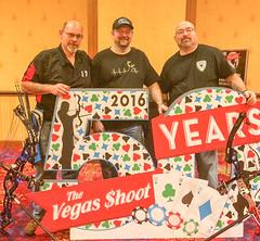 Vegas_2016_1158.jpg (Joe_P.) Tags: sign lasvegas joe bryan barry archery southpointcasino vegasshoot