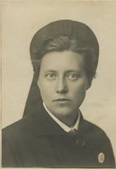 Petra Johanne Osnes