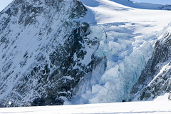 Chamonix - Zermatt (Henri Eccher) Tags: david ski france montagne suisse glacier natalie extrieur philippe italie henri bg ch valais chamonixzermatt evolne ollivier skirando hautemontagne canoneos6d thierryvescovi potd:country=fr veroniquesale chutedesracs