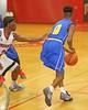 D146336A (RobHelfman) Tags: sports basketball losangeles fremont highschool crenshaw ramonewagner