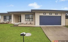 2 Yates Place, West Kempsey NSW