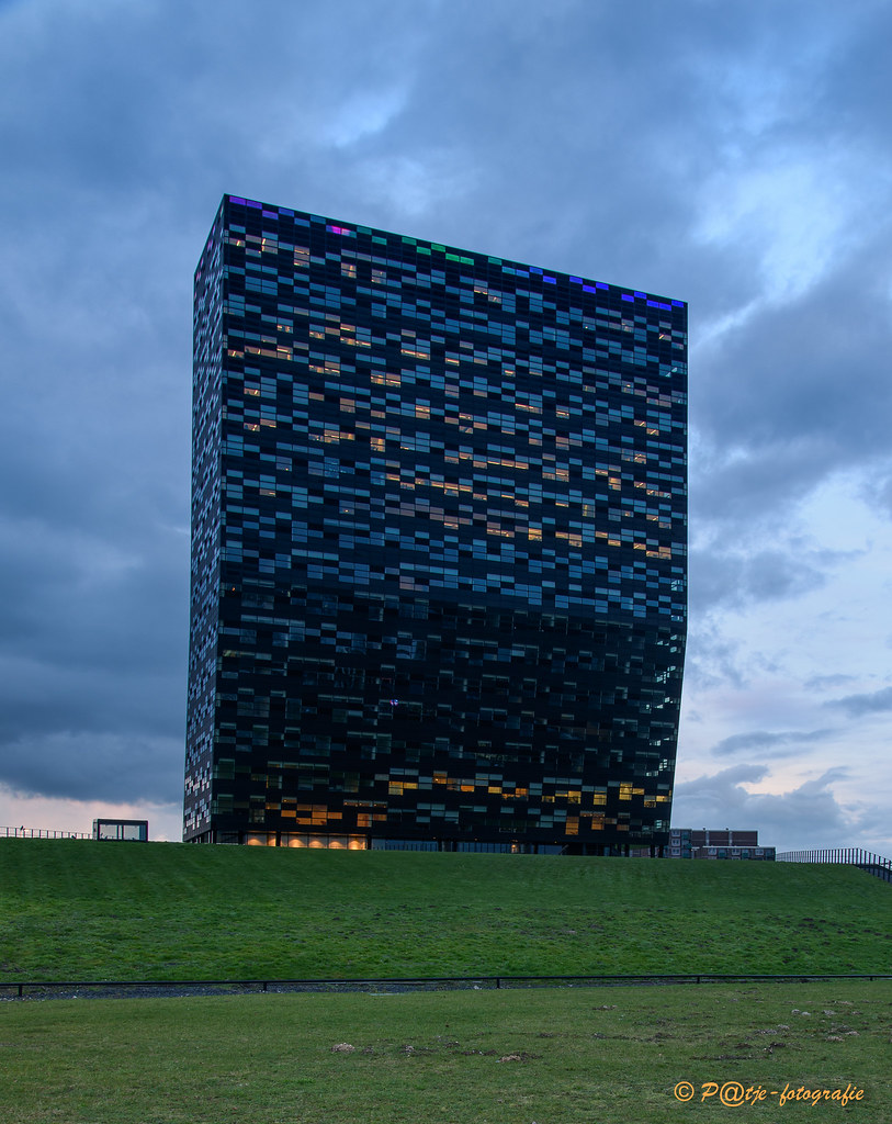 The World\'s Best Photos of nijmegen and nxp - Flickr Hive Mind