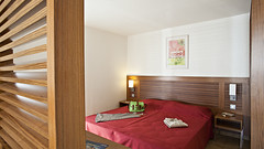 galery-le-bosquet-bandol-residence-tourisme-hotel-16