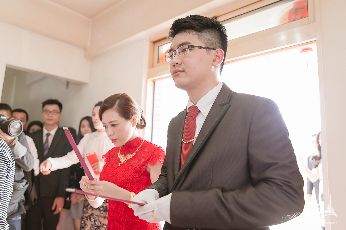 婚禮記錄@住都飯店_021.jpg