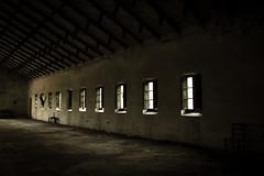 El torbiscal (maria_140505) Tags: ventanas solo soledad marzo sombras sillas 2016 torbiscal