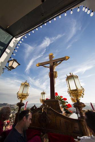 """(2012-07-01) - Procesión subida - Vicent Olmos (08) • <a style=""""font-size:0.8em;"""" href=""""http://www.flickr.com/photos/139250327@N06/25063935236/"""" target=""""_blank"""">View on Flickr</a>"""