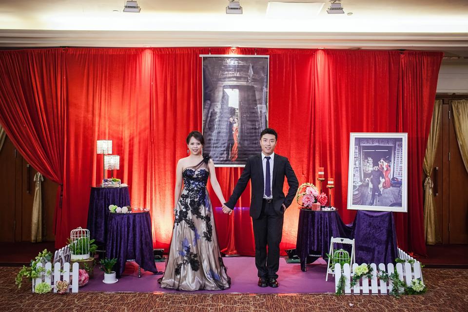 台南長榮飯店-113