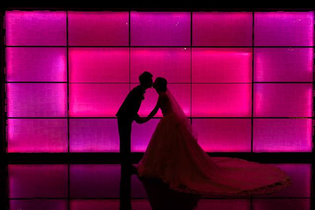 台北婚攝,公館水源會館,水源會館婚攝,公館水源會館婚宴,捷絲旅臺大尊賢館,婚禮攝影,婚攝,婚攝推薦,婚攝紅帽子,紅帽子,紅帽子工作室,Redcap-Studio-124