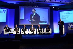 26th IFPMA Assembly_Panel_II1
