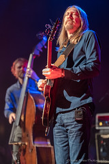 The Wood Brothers Chris and Oliver (Isaac 9's Photography) Tags: music amazing nikon theatre live company d750 trio nikkor fairfield chriswood soldout 70200mm thewoodbrothers oliverwood threepeace janorix isaacninesphotography thewarehouseftc ftcpresents