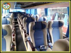 Inside Partas 83458 (BBOP.Official) Tags: bus ilocos bbop partas provincialbus