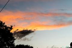 DSC_0002 (zp po) Tags: sky sun storm sol argentina rain clouds photo lluvia nikon nubes cordoba tormenta 2016 phography d5300 nikond5300