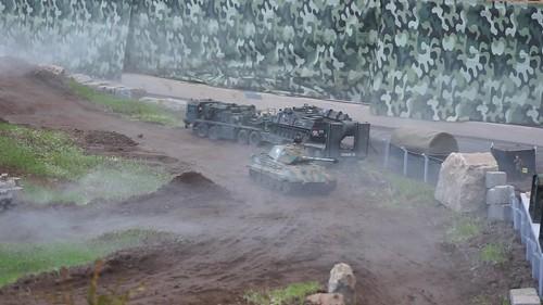 Panzer Film