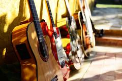guitarras2