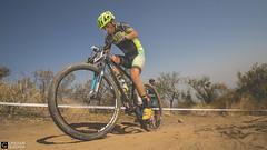 Lippi Cannondale Cup (C.Quezada) Tags: chile santiago bike sony bicicleta cerro xc alpha cannondale 1118mm 1650mm a6000