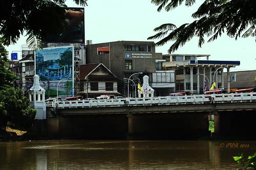 Chiangmai 2015.