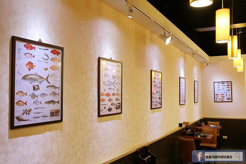 魚多甜握壽司專賣店084