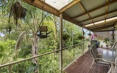 57 Stanley St, Wyongah NSW