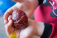 160327_Easter11 (Amaranth Road Studio) Tags: easter eggs ukrainian eastereggs pysanky