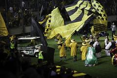 Club Atltico Pearol -  Estadio Campen del Siglo | 160329-9398-jikatu (jikatu) Tags: canon uruguay montevideo riverplate pearol siglo canon5dmkii lestadio jikatu pearolcampen