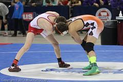 IMG_9256.jpg (mikehumphrey2006) Tags: sports coach team montana pin state action wrestling champion ronan metra billings polson state02121316wrestlingbillingsnoahvarsitypolson