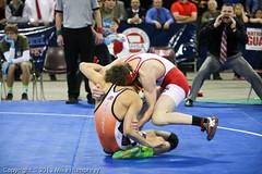 IMG_9283.jpg (mikehumphrey2006) Tags: sports coach team montana pin state action wrestling champion ronan metra billings polson state02121316wrestlingbillingsnoahvarsitypolson