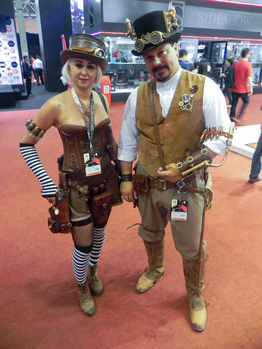 comic-con-experience-2014-especial-cosplay-10.jpg