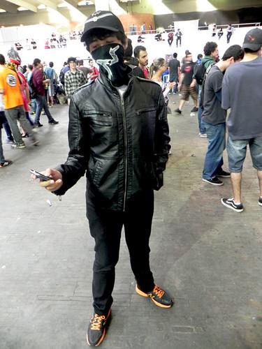 convenção-epic-play-2014-especial-cosplay-33.jpg