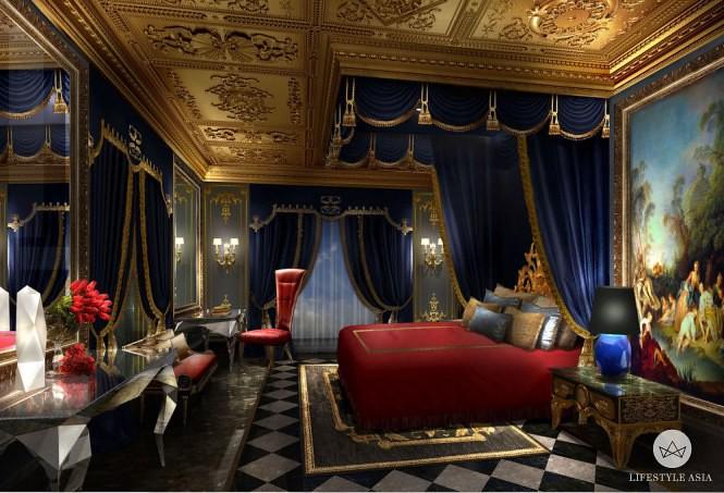 Royal-Bedroom-665x453