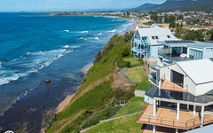 161 Lawrence Hargrave Drive, Austinmer NSW