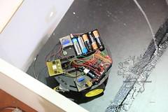 Gara1_robot_016