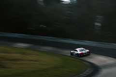 settingride (marcellangercom) Tags: car analog racecar canon testtag carousel cps karussell vln v8 v10 darklight r8 fastcar nordschleife nrburgring 2016 panshot greenhell redring testride audir8 testday roterring analogtouch becauseracing v10plus becausearacecar settingride settingsride einstellungsfahrten