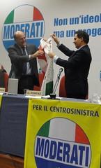 foto roma 10.11.2012 038 bis
