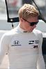 2016 Grand Prix of St. Petersburg-29.jpg (sarah_connors) Tags: motorsports indycar grandprixofstpetersburg spencerpigot rahallettermanlaniganracing