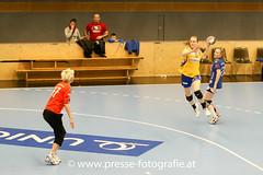 6K3A6107 (smak2208) Tags: feldkirch handball hypo n
