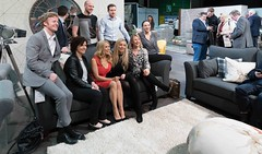 MELINDA MESSENGER LAUNCHED THE TSB IDEAL SHOW TODAY [RDS 14 APRIL 2016]-114874 (infomatique) Tags: home tsb messenger ideal tbs rds tvpresenter the melindamessenger ballsbridge williammurphy launches harveynorman page3girl connectedhome show glamourmodel streetsofdublin infomatique melinda inteligenthome zozimuz embeddedelectronic tsbidealshow melindajanetmessenger