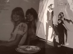 SPIN SPIN SPIN... Fleetwood Mac - Rumours (Der Ohlsen) Tags: digital rumours fleetwoodmac harinezumi40 digidoublex
