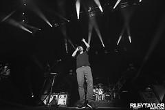 System of a Down at Molson Amphitheatre (RileyTaylorPhoto.com) Tags: show music toronto canada concert live band concertphotography bandphotography soad hypnotize toxicity serjtankian molsonamphitheatre musicphotography mezmerize daronmalakian shavoodadjian johndolmayan stealthisalbum systenofadown