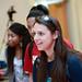 Student Philanthropy Week