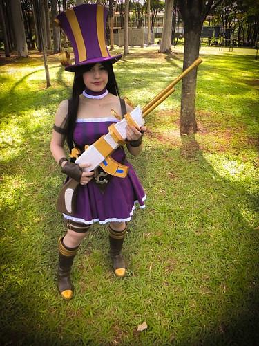 9-ribeirao-preto-anime-fest-especial-cosplay-13.jpg