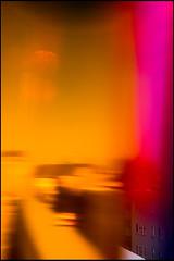 20160316-158 (sulamith.sallmann) Tags: wedding house abstract blur building berlin germany effects deutschland haus filter effect mitte unscharf gebude deu effekt abstrakt sulamithsallmann folientechnik