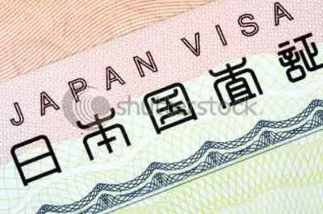 hộ chiếu hoặc thẻ ngoại kiều