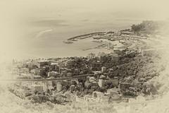 IMG_2391 (storvandre) Tags: liguria varazze casanova panorami savona storvandre